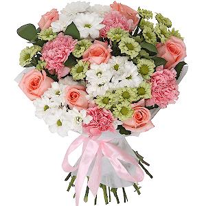 Г.находка доставка цветов оплата яндексом доставка цветов в москве лизиантус